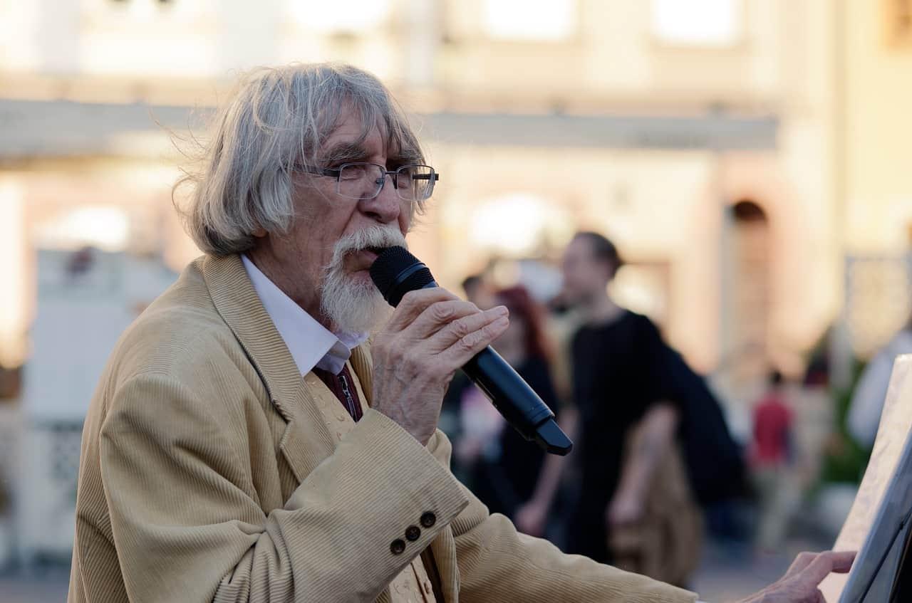 סבא שר