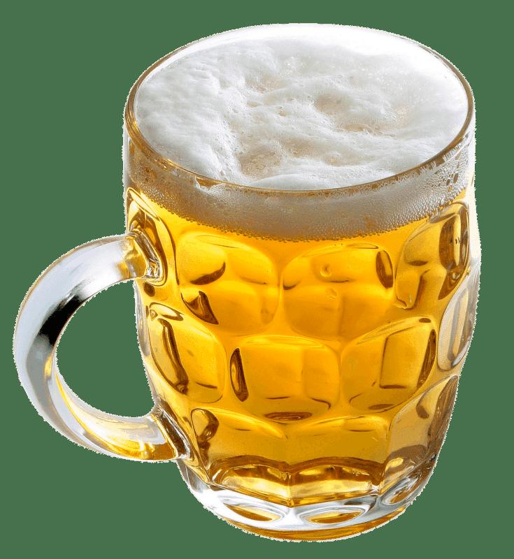 כוס משקה